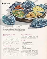 thanksgiving recipes corn vintage thanksgiving recipes 8a antique alter ego