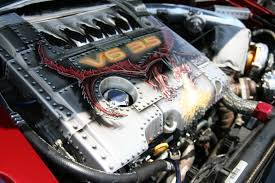 nissan maxima engine swap chernmax 2004 nissan maxima specs photos modification info at