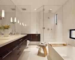 unique 70 cute bathroom ideas inspiration design of 25 best cute