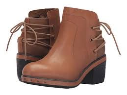 womens caterpillar boots sale uk platform boots