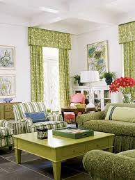 Living Room Wall Painting Ideas Living Room Living Room Wall Painting Designs Paint Ideas Colors