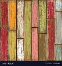 wood paint paint wood texture seamless background vector image