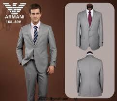 costume armani qualite achat costume en ligne costume armani mariage - Costume Mariage Homme Armani