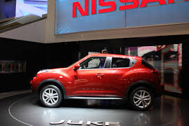 nissan juke for sale philippines the nissan juke we talk about it page 4