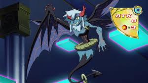 file ddbrownie jp anime av nc png yu gi oh fandom powered