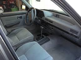 1985 honda accord owner of a 1985 honda accord