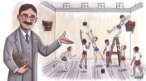 how basketball got started the history of basketball youtube