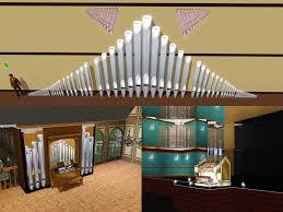 mod the sims modular pipe organ 2 updated 5 2 11