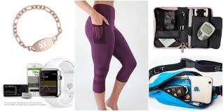 gifts for diabetics gifts for diabetics the ultimate guide always updated