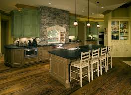 Rustic House Floor Plans by Rustic Mountain House Plans Home Plans U0026 Designs