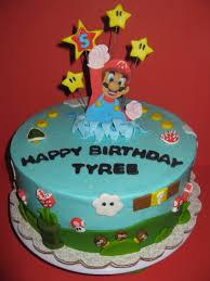 mario birthday cake mario birthday cake cupcakes cakecentral