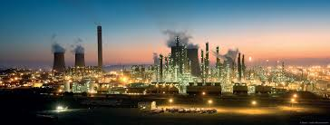 world s largest lava l air liquide the world leader in gases technologies and services