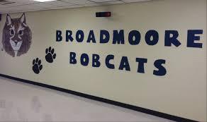 spirit halloween moore ok broadmoore elementary overview