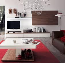 hülsta jugendzimmer hülsta wohnwände möbel höffner der blickfang für ihr wohnzimmer