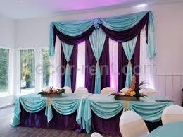 wedding backdrop rental toronto chair cover linen rentals toronto wedding decor rentals