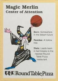 nearest round table pizza 1990 hoops team night golden state warriors basketball gallery