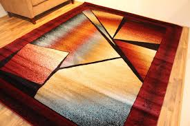 home decor rugs for sale home decor rugs sale lulu georgia