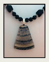 agate jewelry necklace images Web site name montana agate necklaces jpg