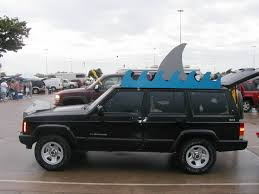 jeep wreath theme jimmy buffett car decorations google search misc pinterest