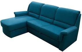 sofa ohne lehne kleine ecksofas