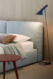 Schlafzimmer Mit Boxspringbetten Schlafkultur Und Schlafkomfort 26 Besten Bett Bilder Auf Pinterest Betten Wohnen Und Einrichtung