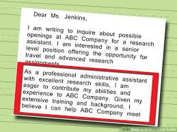 wikihow cover letter roundshotus handsome letter message wikipedia with astonishing