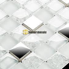 Wholesale Backsplash Tile Kitchen by Online Buy Wholesale Kitchen Backsplash Tiles From China Kitchen
