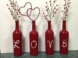 Valentine S Day Office Decorations Ideas by Office Design Valentine Office Decorating Ideas Valentines Day