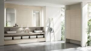 Furniture Bathroom Italian Bathroom Design Vanities Scavolini Usa Official Site