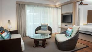 2 bedroom superior golf suite 2 bedroom traditional domain suite