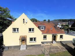 Suche Grundst K Mit Haus Haus Zum Kauf In Viersen Großes Grundstück Gefällig Walter