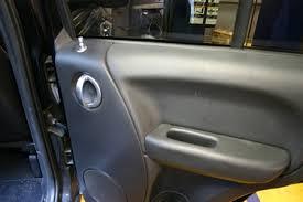 jeep liberty 2007 recall 2007 jeep liberty window regulator recall jpeg http