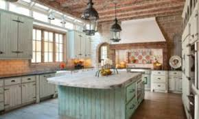 rustic kitchen design ideas 21 awesome small kitchen design ideas
