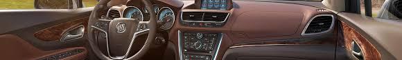 Encore Interior New 2018 Encore Glynn Smith Chevrolet Buick Gmc Opelika Al