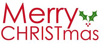 merry christmas signs merry christmas signs to print for christmas