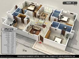 floor plan cybercity builders rainbow vistas at hi tec city