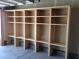 storage bins build shelves for storage bins rubbermaid