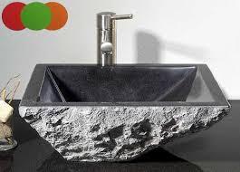Stone Sinks Kitchen by Stone Sink Marble Sinks Granite Sink Onyx Sink Kitchen Sink Vanity
