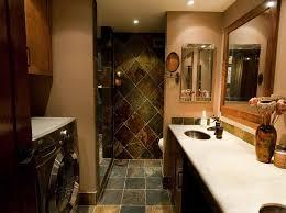 ideas for bathroom decorating themes tremendous bathroom decorating themes 11 concerning remodel
