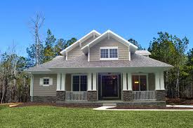 Building Plans For 3 Bedroom House New 3 Bedroom Plans For 2017 Time To Build