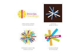 design graphic trends 2015 graphic design trends 2015