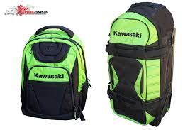 ogio motocross gear bags kawasaki release ogio backpacks bike review