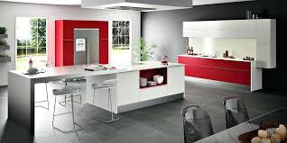 cuisines modernes photos des cuisines moderne cuisine les images des cuisines