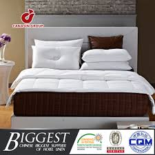 china duvet size china duvet size manufacturers and suppliers on