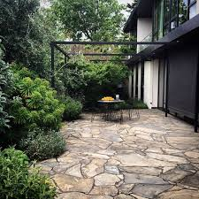 the 25 best crazy paving ideas on pinterest paving stone patio
