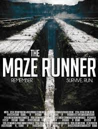 bioskopkeren good doctor the maze runner 2014 bioskop keren