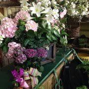 Kuhns Flowers - kuhn flowers 33 photos u0026 18 reviews florists 3802 beach blvd