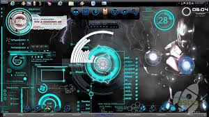themes download for pc windows 10 iron man 2 windows 7 theme latest version 2018 free download