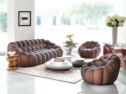 roche bobois mah jong sofa cost scenario price ebay 12924 gallery