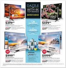 black friday home theater deals best buy black friday ad 2015